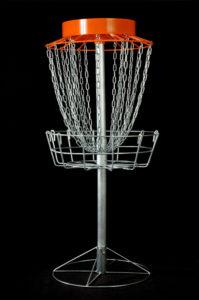 Kosz Cardinal Target disc golf
